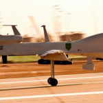 Army UAV