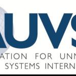 AUVSI-520x245