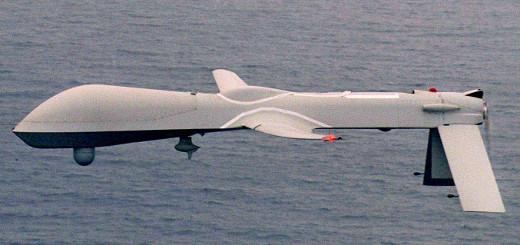 DOD UAV