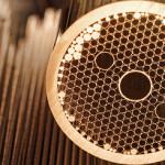 Hollow Core Fiber