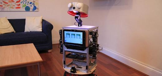 RoboSafe.org