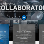 Air Force Collaboratory