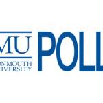 MU Polling logo