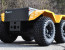Clearpath Robotics blazes trail with new robotic utility vehicle