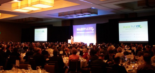 MassTLC Awards