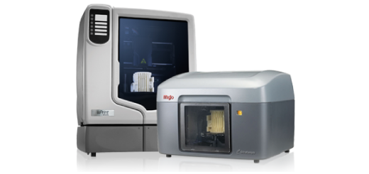 Stratasys Idea Series