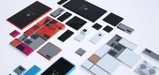 3-D printing Motorola
