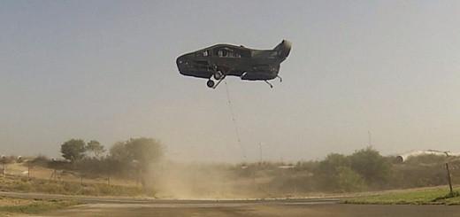 AirMule