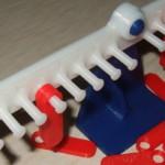 MakerBot Challenge Winner