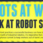 Robotics_Org_Infographic