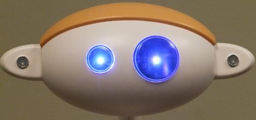 Budgee Bot